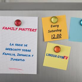 https://linguagym.synergydidactics.com/lingua-gym-tv-family-matters