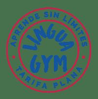 Lingua Gym-1
