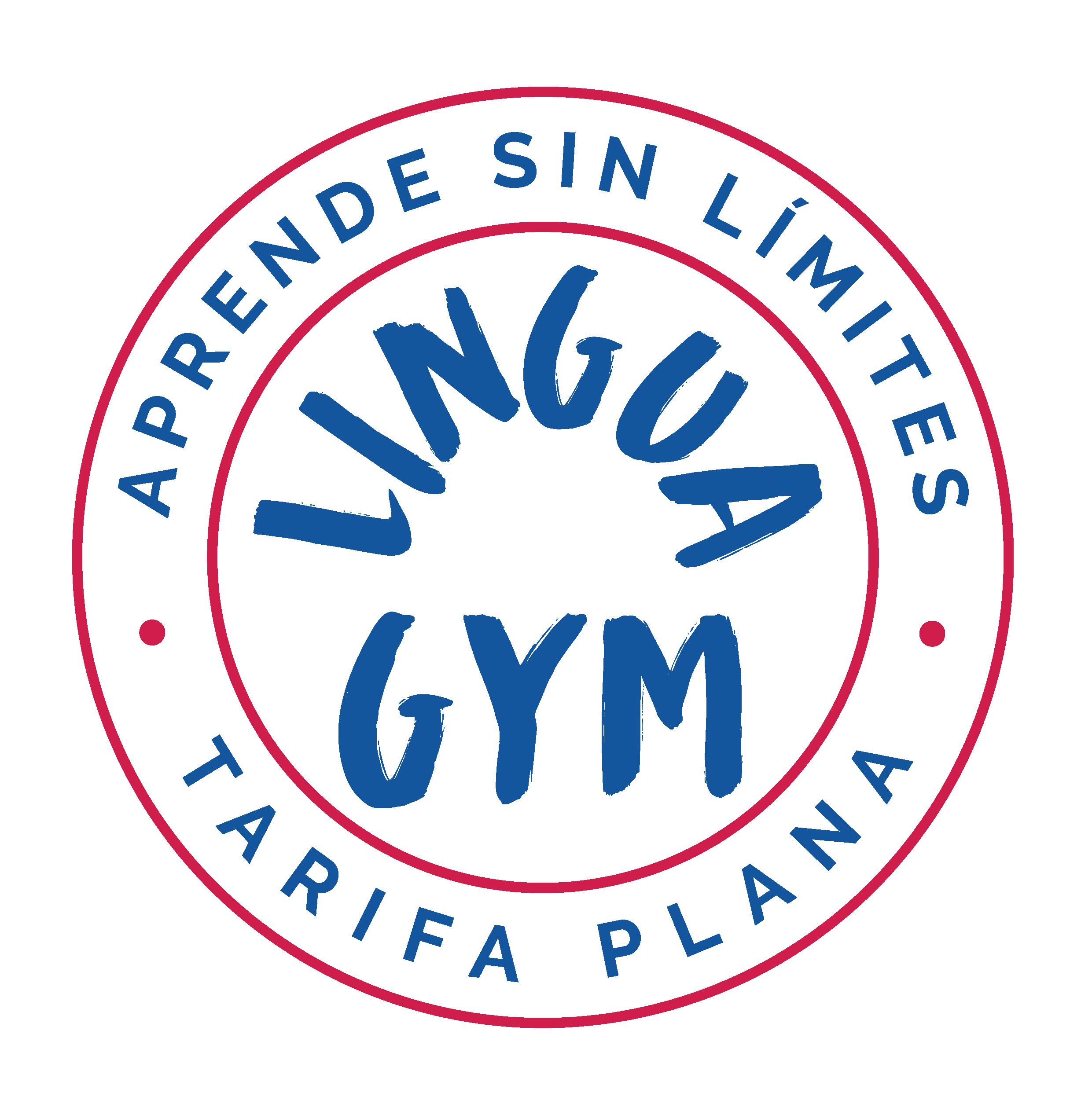 Lingua Gym-3