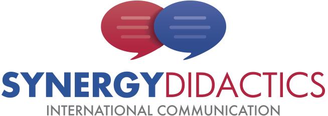Synergy Didactics 01